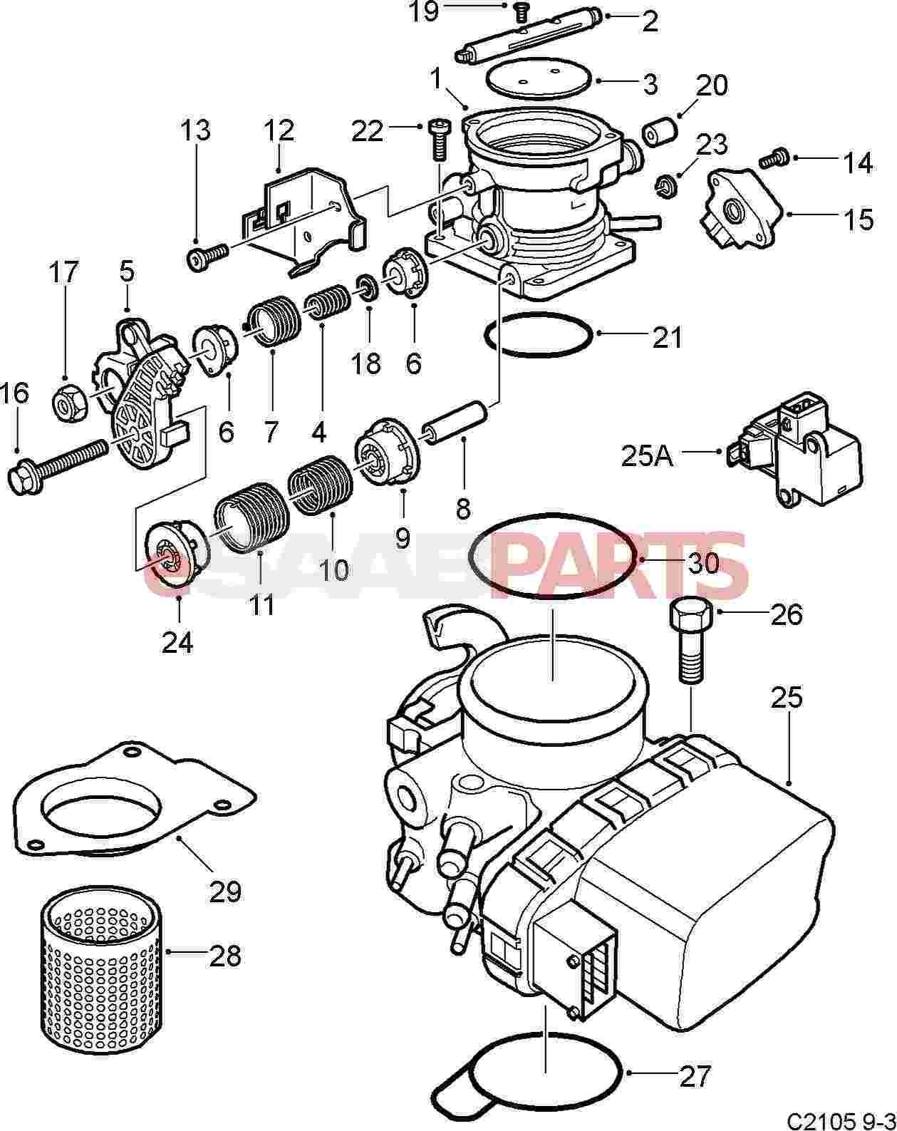 Diagram image 25a