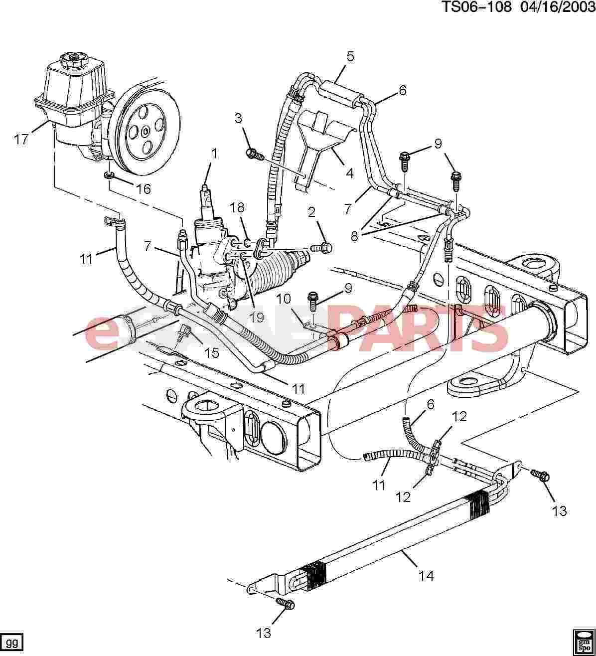 vacuum diagram 1999 volvo xc70 explained wiring diagrams transmission fill  and drain vacuum diagram 1999 volvo