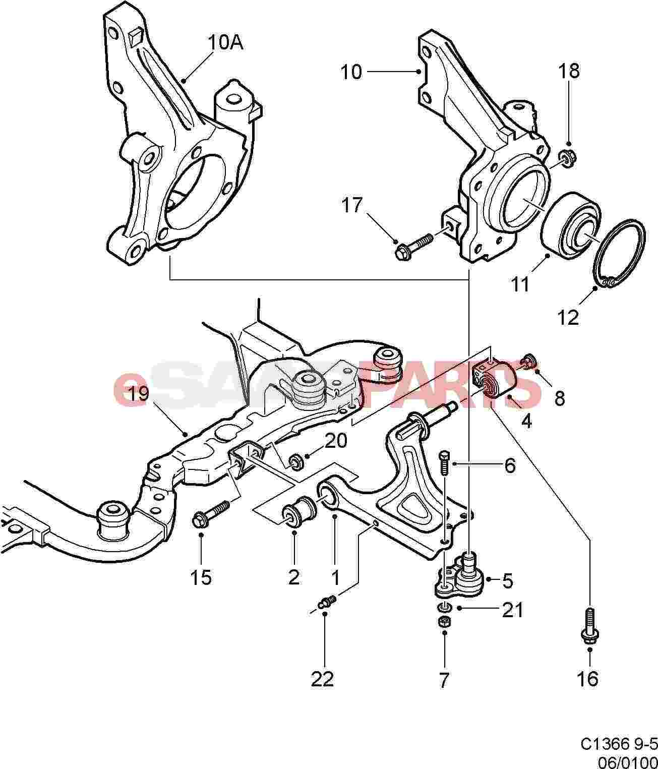 2005 Bmw X5 Fuse Box Diagram Wiring Library