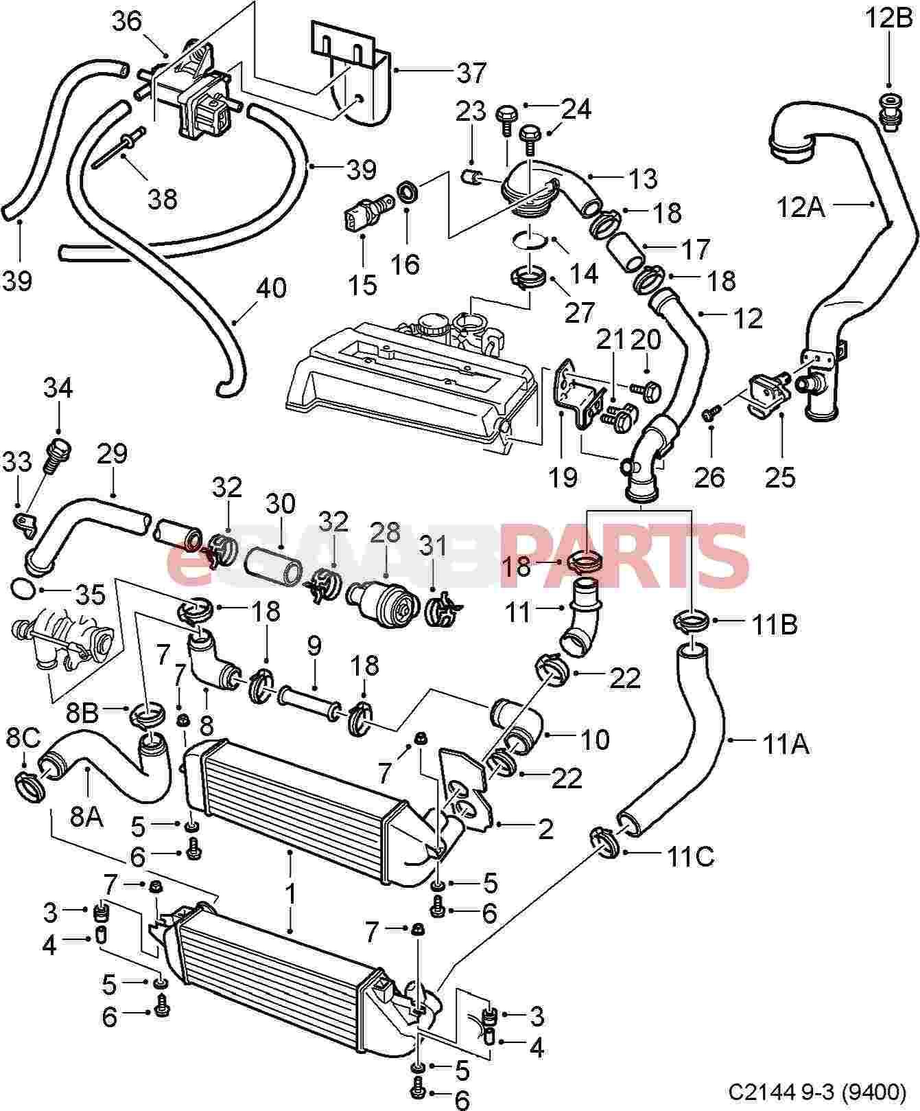 1999 Ford Windstar Transmission Diagrams 99 Wiring Diagram