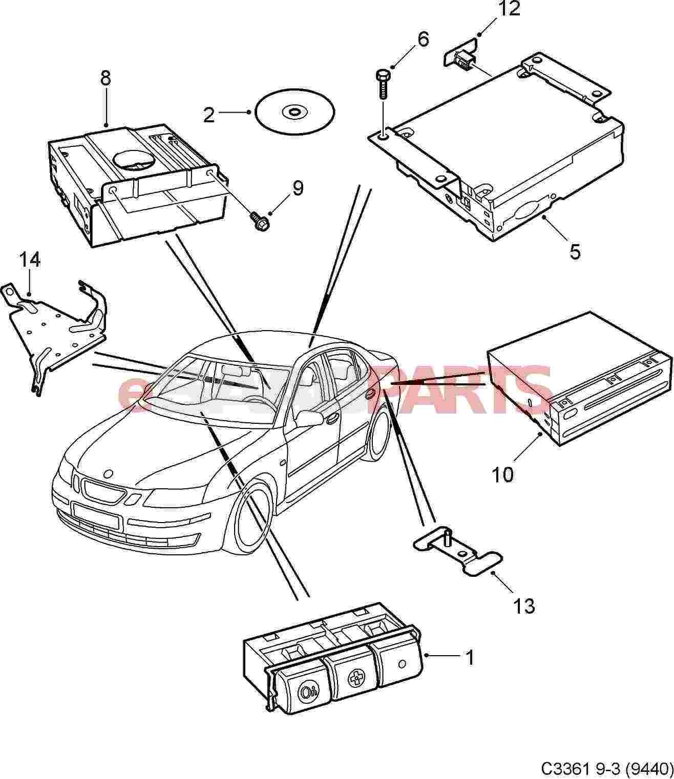 Diagram image 12