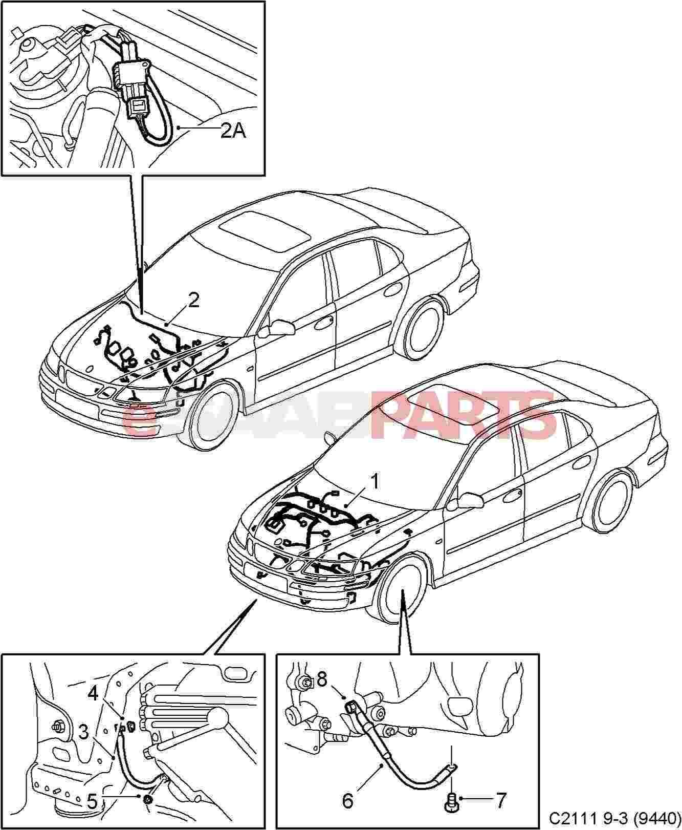 Diagram image 4