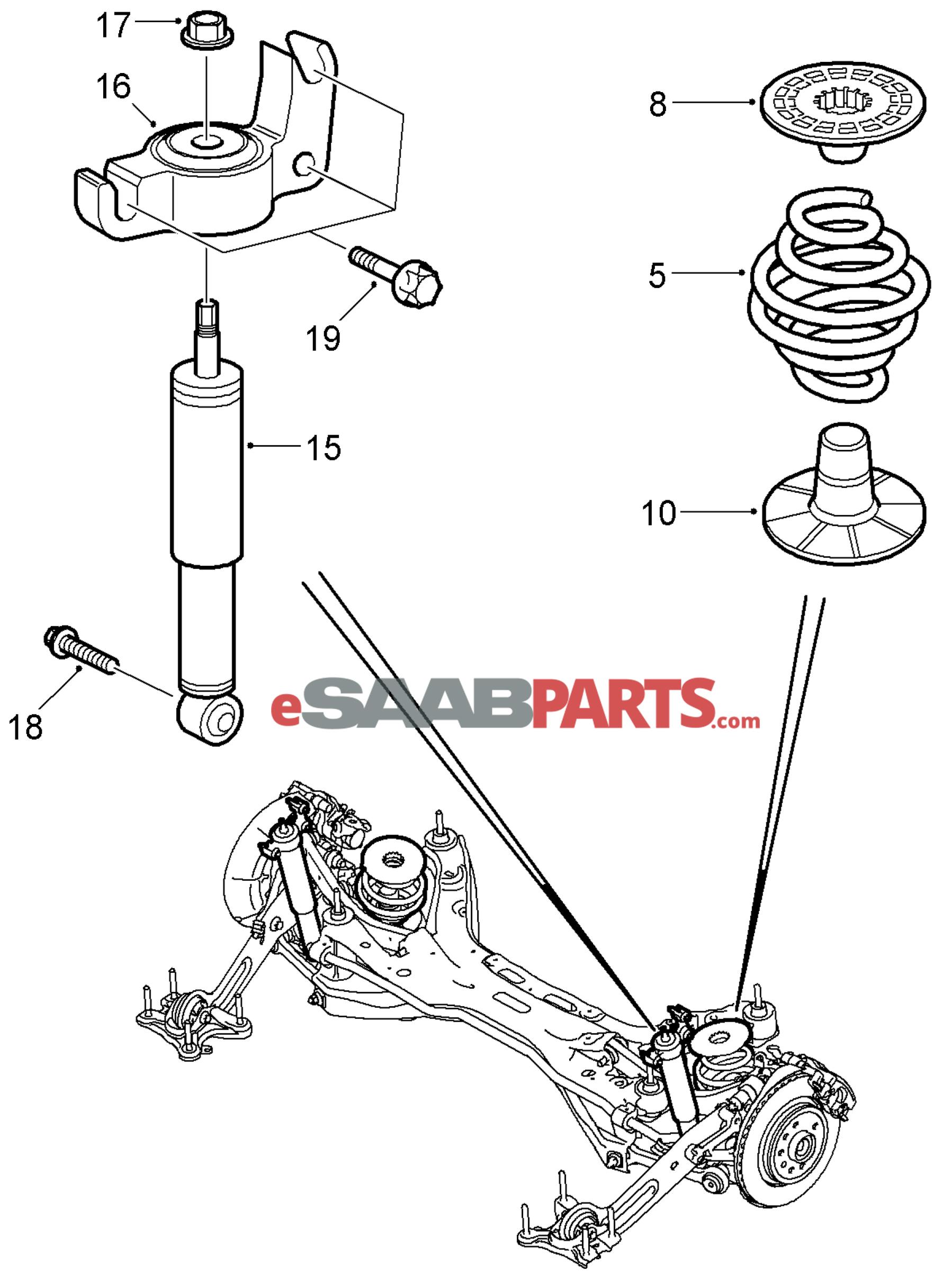 Saab ng900 wiring diagram saab 9 3 wiring diagrams at ww2 ww w
