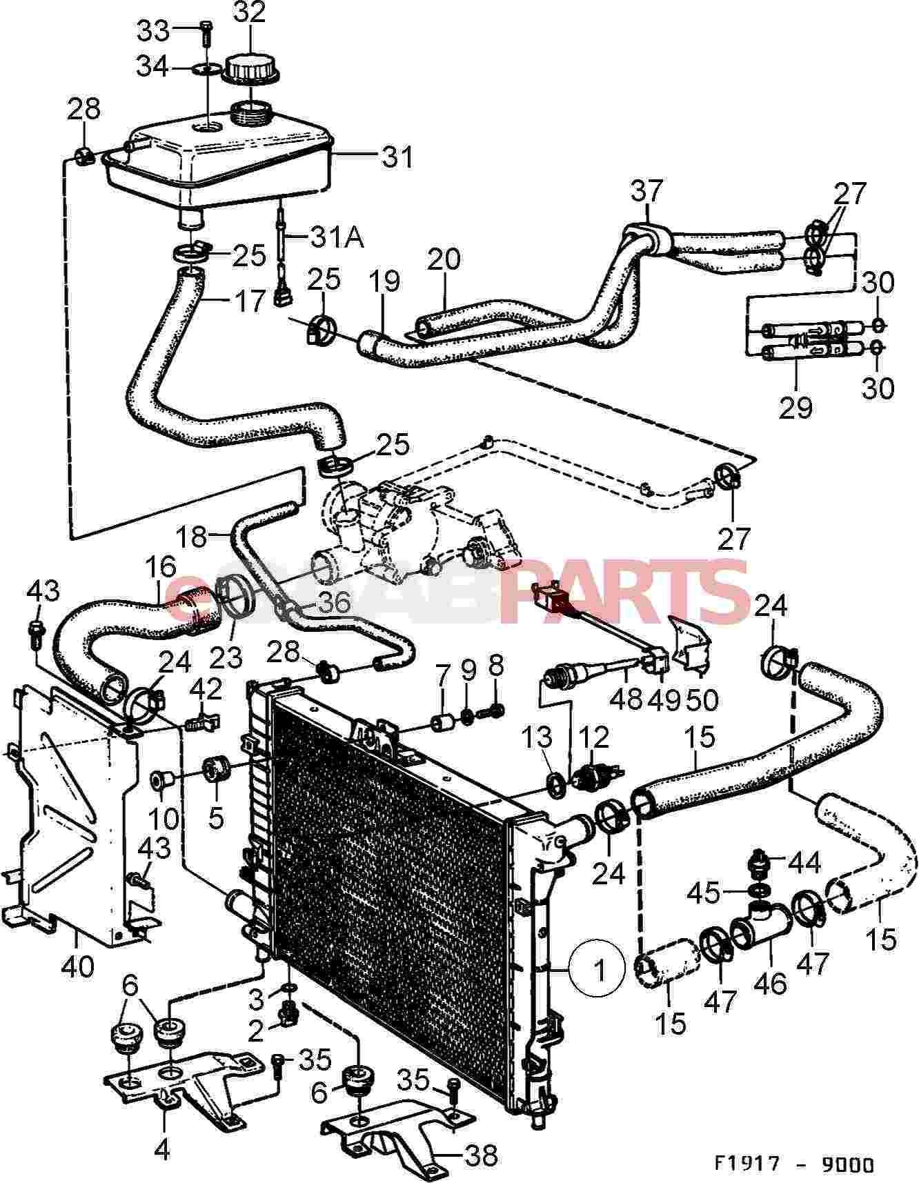 Diagram image 8
