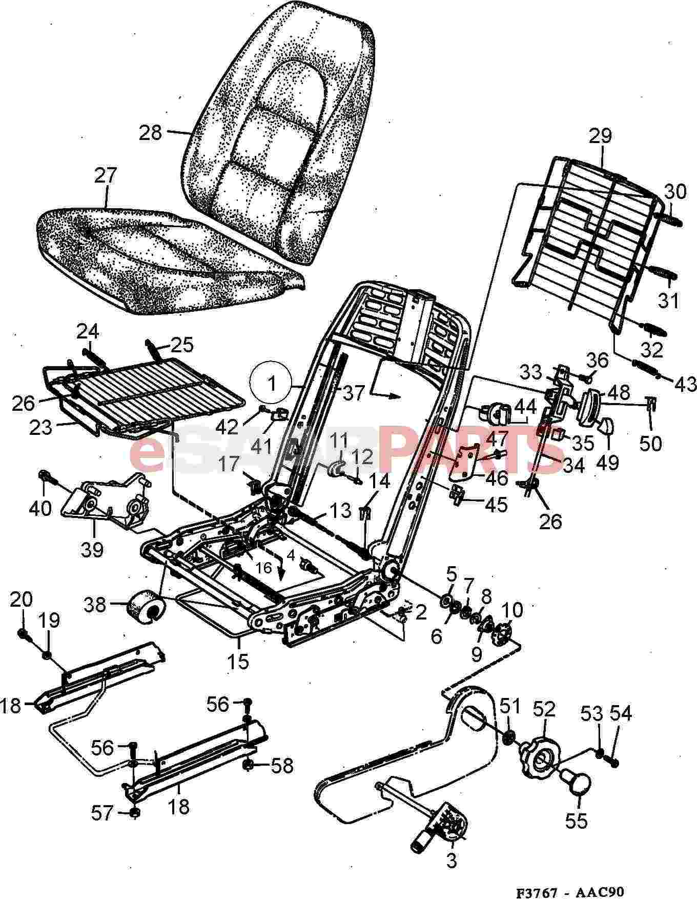 Internal parts of a car with s honda car engine parts diagram at ww2