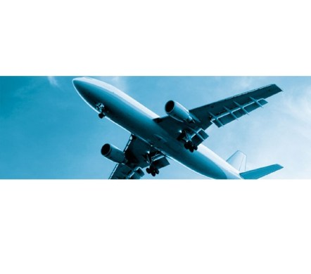 Global Logistics Air Freight Services Congo Democratic Republic DRC     Global Logistics Air Freight Services  Contact This Supplier  Product  Summary