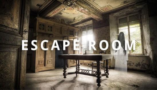 Escape Room Twente Diepenheim Reviews Ervaringen Adres