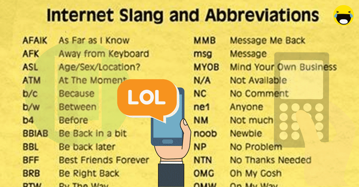 Religious Text Acronyms