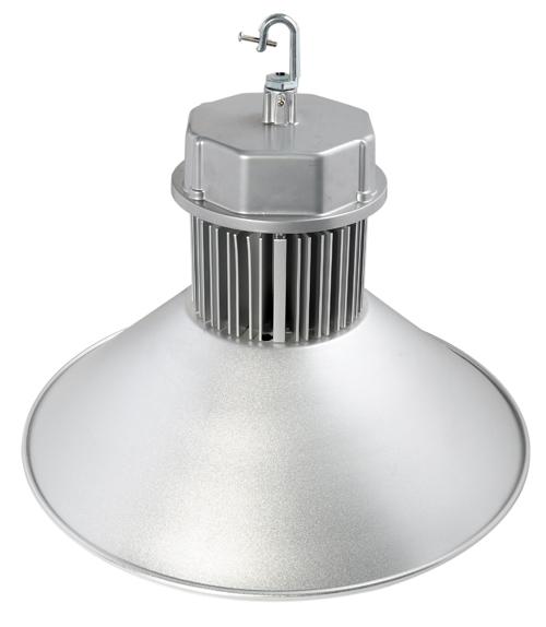 Fluorescent Light Bulb Efficiency