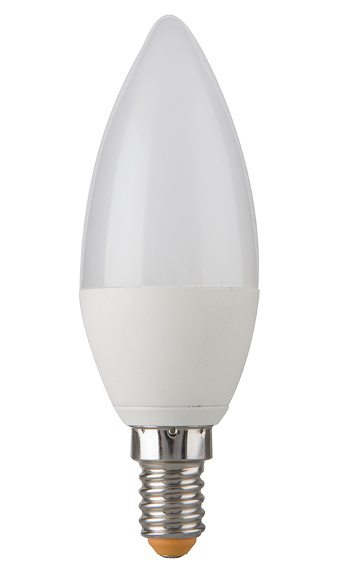 Led Light Bulbs Cool White