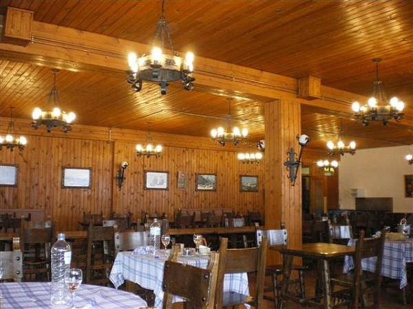 Restaurantes Cerca De Mi