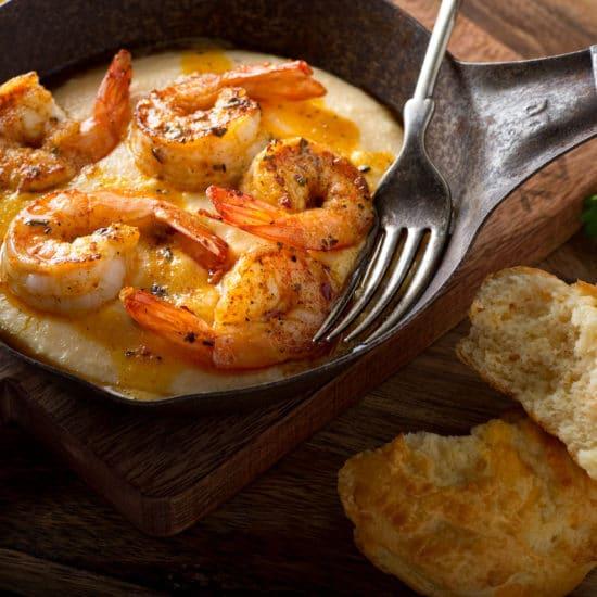 Popular Soul Food Restaurants Atlanta
