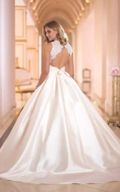Wedding Gowns   Unique Wedding Gowns   Wedding Dresses ...
