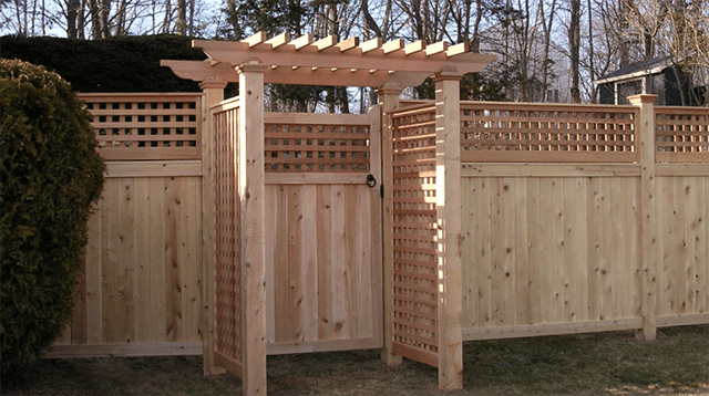 Essex Fence Company