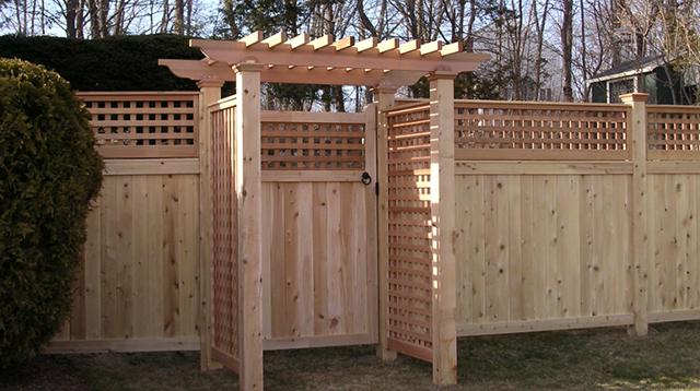 Essex Fence Company