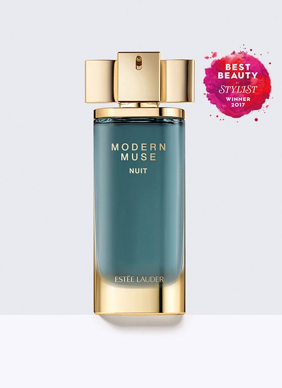 Modern Muse Nuit Eau De Parfum Spray Estee Lauder