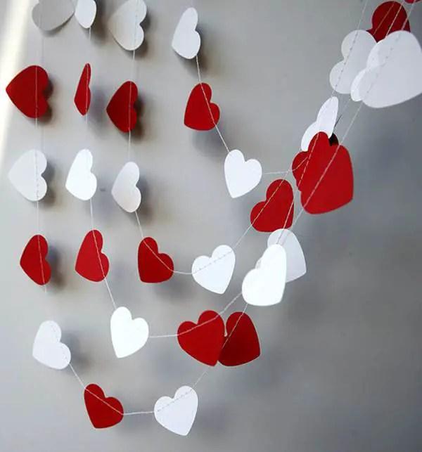 De Madera El Arreglos Caja 14 Dia Febrero En De Febrero Del 14 Para La Amistad De Y Amor