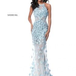 ff59641e48d Sherri Hill 51660 Coco s Chateau Gowns  Prom