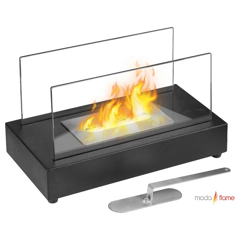 Portable Gas Fire Pits Outdoor