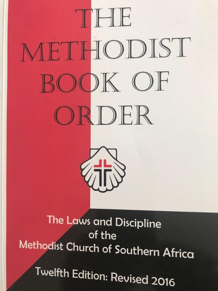 order of books - HD768×1024