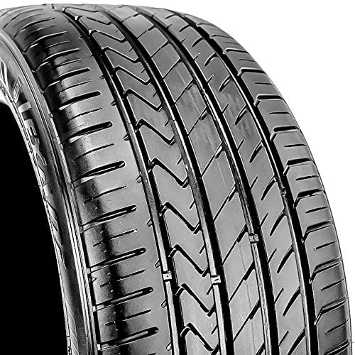 Lexani LX-TWENTY Performance Radial Tire – 285/30R20 99W