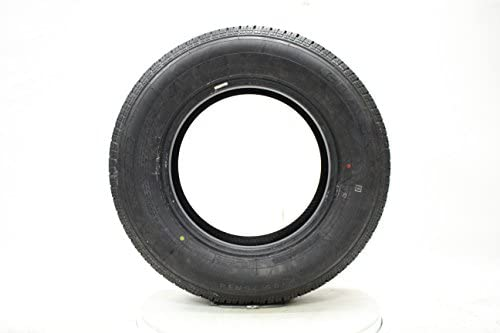 Vercelli Classic 787 All-Season Radial Tire – 2157515 100S