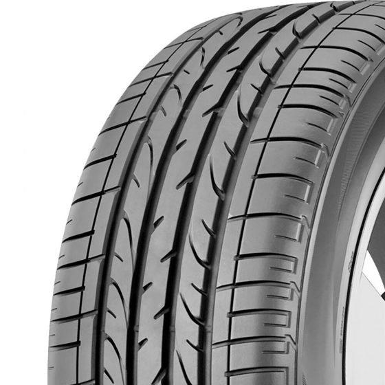 Bridgestone Dueler H/P Sport RFT 255/50R19 XL Performance Run Flat Tire
