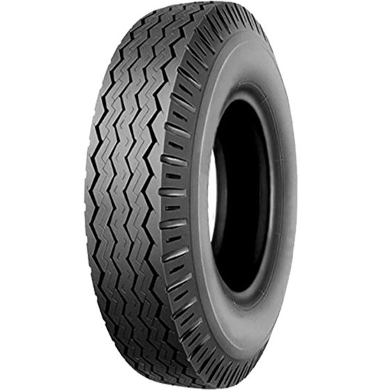 Deestone D902 205/90D15 G (14 Ply) Highway Tire