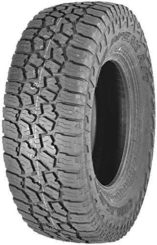 Falken Wildpeak AT3W All_ Season Radial Tire | 275/70R18 125S | 28030703 model