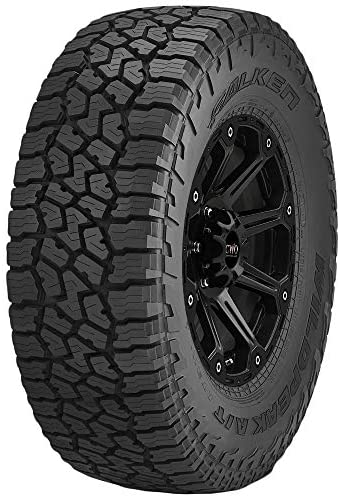 Falken Wildpeak A/T3W all_ Terrain Radial Tire-35X12.50R17 121R