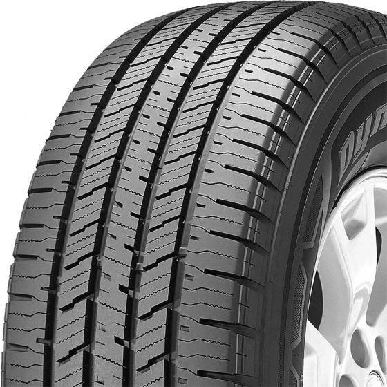 Hankook Dynapro HT 265/70R16 SL Highway Tire