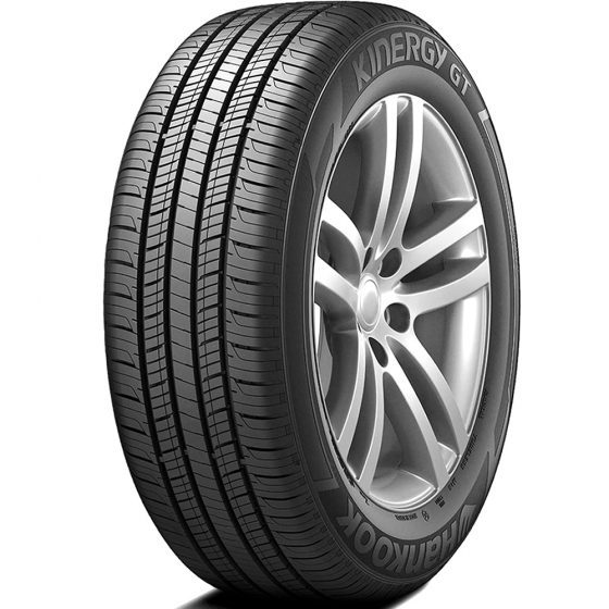 Hankook Kinergy GT 225/60R18 SL Touring Tire