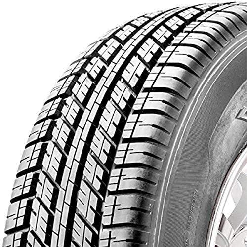 IRONMAN RB All-Season Radial Tire – 235/65-18 106H