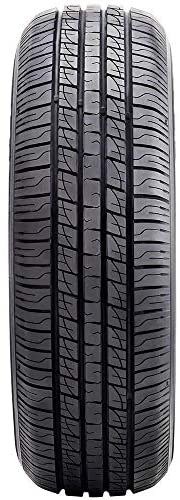 Ironman RB-12 All_Season Radial Tire-195/70R14 91T