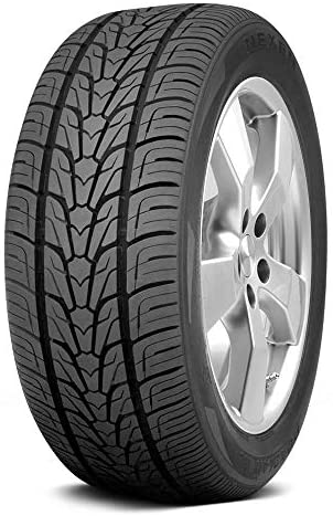 Nexen Roadian HP Performance Tire 265/35R22 102V