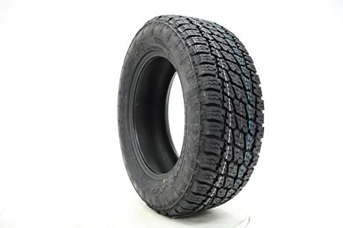 Nitto Terra Grappler G2 Traction Radial Tire – LT325/60R20/10 123S