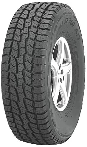 Westlake SL369 ALL TERRAIN All- Season Radial Tire-P235/70R16 106S