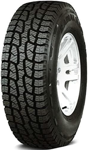 Westlake SL369 All-Terrain Radial Tire – 235/75R16 112S