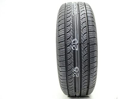 Yokohama Avid Touring S All-Season Tire – 225/60R17 98T