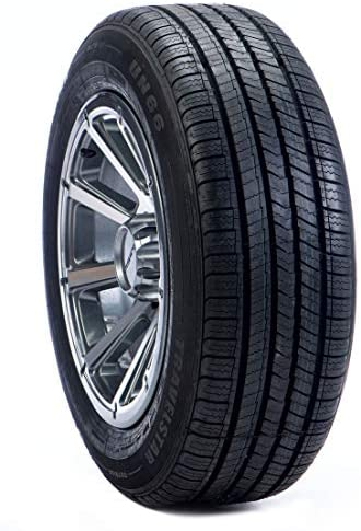 Travelstar UN66 All- Season Radial Tire-235/65R17 108V
