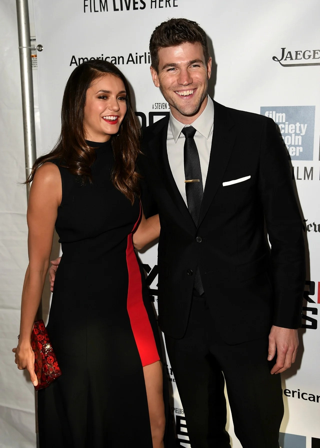 Nina Dobrev and Austin Stowell Break Up After Dating for 7 ...