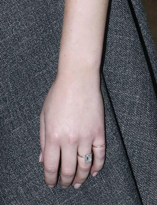 2 Carat Diamond Ring Settings