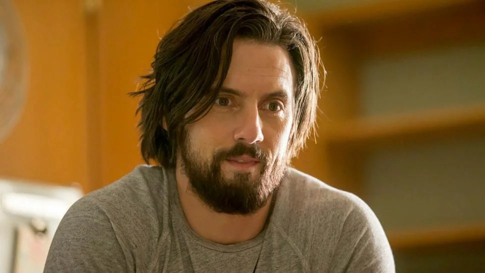This Is Us  Star Milo Ventimiglia Teases All the Ways Jack Doesn t      This Is Us  Star Milo Ventimiglia Teases All the Ways Jack Doesn t Die in  Season 2