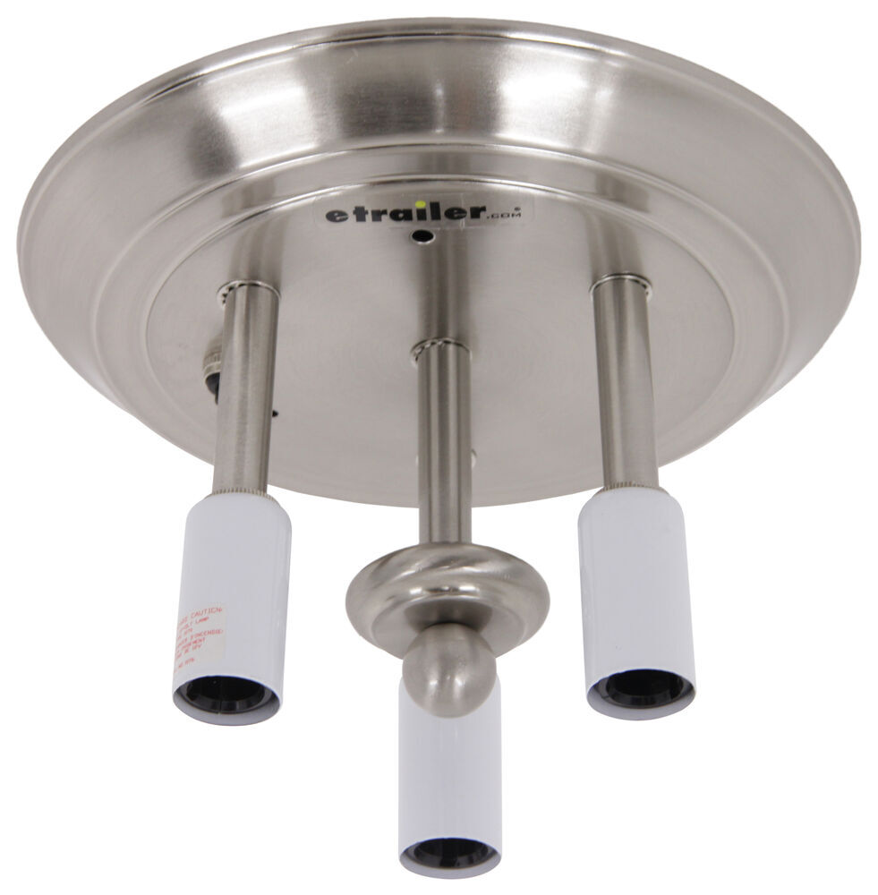 Rv Light Fixtures
