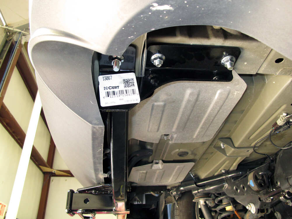 Ford 450 Super 2014 Duty E
