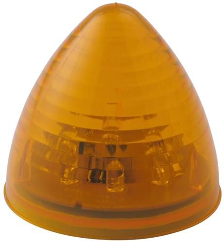 Rv Led Lights Clearance