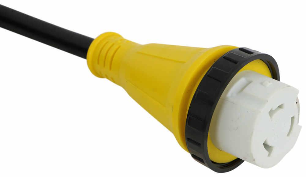 Amp Amp Vs Plug Rv 50 30