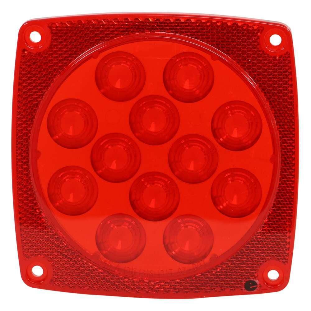 Led Diode Lights