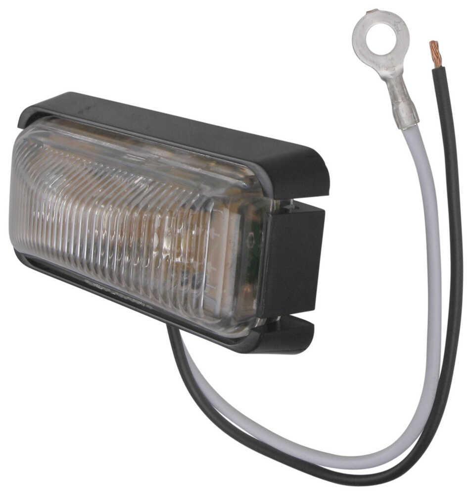 Led Light Parts