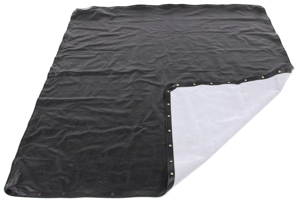 Replacement Tarp For Extang Blackmax Soft Tonneau Cover